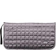 Lug Tango Travel Wallet - F249272