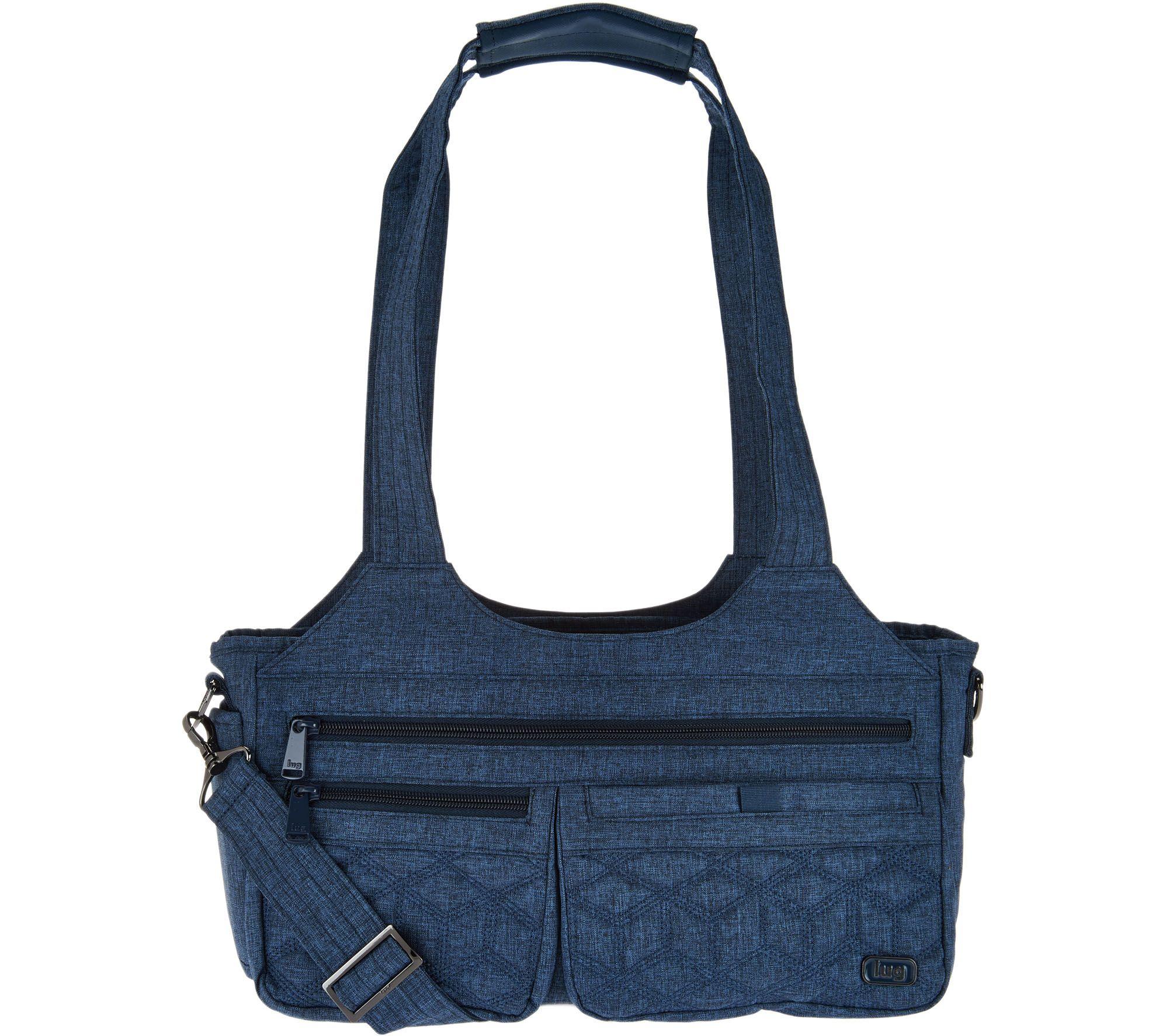 Coach Wristlets Handbags Qvc Tour