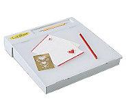 LightTracer Light Box - 10x12 - F168277