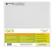 GO! Cutting Mat 10x10 - F192277