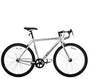 Kent 700C Mens Giordano Rapido Bike - F249478