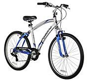 Kent 26 Mens Northwoods Pomona Bike - F249480