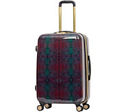 Aimee Kestenberg Ivy Collection Hardcase 24 Luggage - F249680