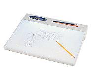 LightTracer II Light Box - 12x18 - F168281