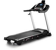 ProForm 905 CST Treadmill - F250583