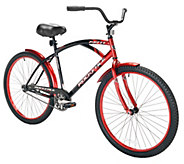 Kent 26 Mens Rockvale Cruiser Bike - F249484