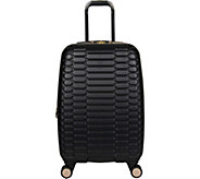 Aimee Kestenberg Boa Collection Hardcase 20 Luggage - F249684