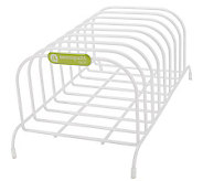 GO! Die Storage Rack-6-1/2Wx12-1/2Dx4-1/2H - F192285