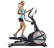 ProForm Endurance 520 E Elliptical - F248885