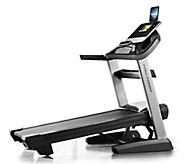 ProForm Pro 9000 Treadmill - F250589