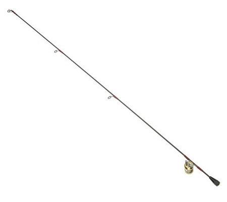 Chuck Woolery Fishing Rod And Reel Automobile Radio