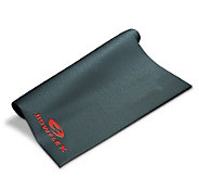 Large Equipment 78L x 37W Floor Mat - F247290
