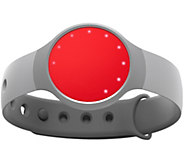 Misfit Flash Fitness & Sleep Tracker - F249190