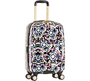 Aimee Kestenberg Malibu Collection Hardcase 20Luggage - F249690
