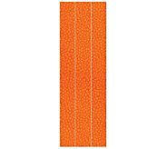 GO! Fabric Cutting Dies-Strip Cutter- 2-1/2 - F192291