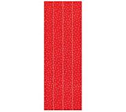 GO! Fabric Cutting Dies-Strip Cutter-2 - F192293