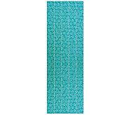 GO! Fabric Cutting Dies-Strip Cutter-1 1/2 - F192295