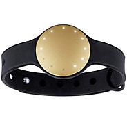 Misfit Shine Activity & Sleep Tracker - F249196