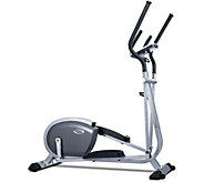 ASUNA 4300 Elliptical Trainer - F249797
