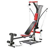 Bowflex PR1000 Home Gym - F247698