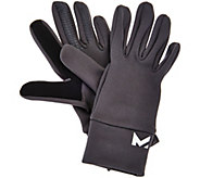 MISSION RadiantActive Womens Lightweight Gloves - F12399