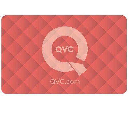 Qvc e gift card - Dress barn code