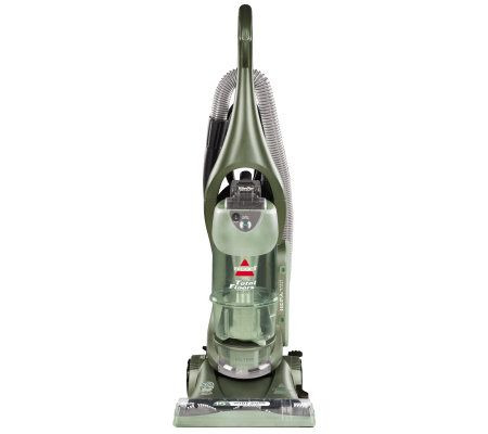 Charming Bissell Total Floors Velocity Vacuum   Page 1 U2014 QVC.com