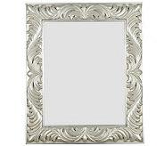 Kenroy Home Antoinette Wall Mirror - H177900