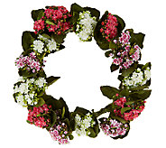 Kalanchoe Wreath by Valerie - H202100