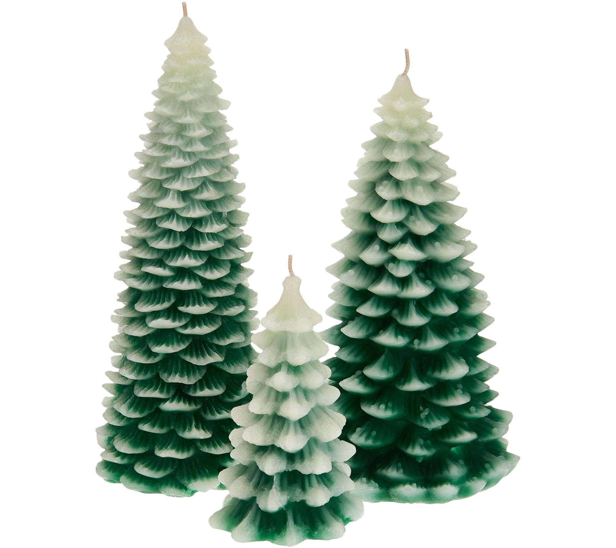 Pine Cone Candles Candles Scents Candles Home Fragrances More Qvccom