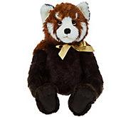 Charlie Bears Collectible Paignton 17 Plush Bearhouse Bear - H212900