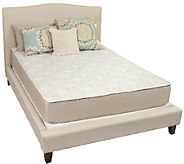 PedicSolutions Quilt Luxury 12 Queen Memory Foam Mattress - H285200