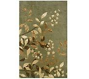 Sphinx Eden 36 x 56 Rug by Oriental Weavers - H355500