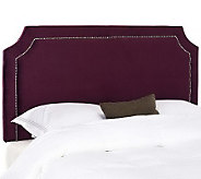 Safavieh Shayne Queen Headboard - H365500