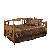 Hillsdale House Dalton Daybed with Support Deck - H157301