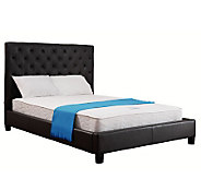 Signature Sleep Renew Gel 8 Mattress - Twin - H281001