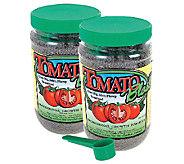 Tomatoblast Set of Two Growth Formula, 1.8-lb Jars - H283301
