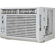 Frigidaire 5,000 BTU Window Mini-Compact AC with Remote - H283801