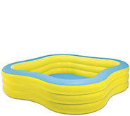 Swim Center Family Pool 90 - H289201