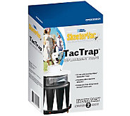 SkeeterVac Mosquito Trap TacTrap Replacement Bait - H367701