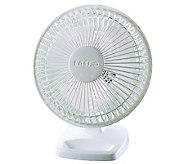Lasko 6 Personal Fan - White - H149002