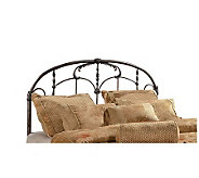 Hillsdale House Jacqueline Headboard - King - H156502