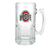 Things Remembered Ohio State University Moby Mug - H173202