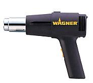 Wagner HT1000 Heat Gun - H183302
