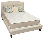 PedicSolutions Quilt Luxury 12 King Memory Foam Mattress - H285202