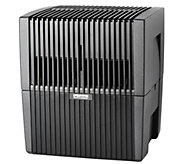 Venta Airwasher LW25 Humidifier and Air Purifier System - H285802