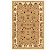 Rugs America New Vision Kashan 53&quot x 710&quot Rug - H140803