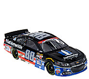 Dale Earnhardt Jr. Nationwide Salutes DAYTONA Win Diecast Car - H205903