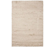 California Shag 3 x 5 Rug from Safavieh - H280703