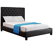 Signature Sleep Renew Gel 8 Mattress - Full - H281003